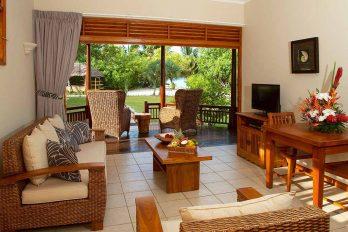 Les Villas d'Or 5 seychelles les villas dor3