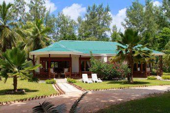 Les Villas d'Or 2 seychelles les villas dor4