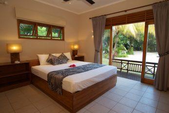 Les Villas d'Or 3 seychelles les villas dor5