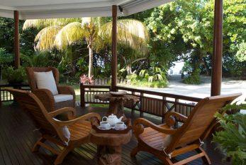 Les Villas d'Or 6 seychelles les villas dor6