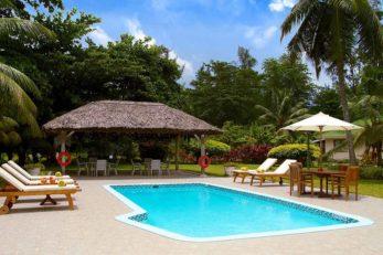 Les Villas d'Or 8 seychelles les villas dor7