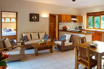 Les Villas d'Or 10 seychelles les villas dor8