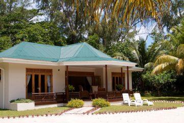 Les Villas d'Or 11 seychelles les villas dor9