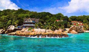Seychelles 7