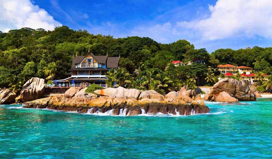 Lodges La Digue 5 seychelles patatran village0