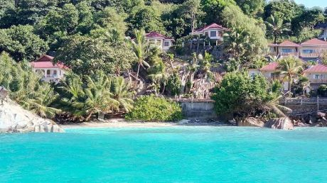 Patatran Village 6 seychelles patatran village4