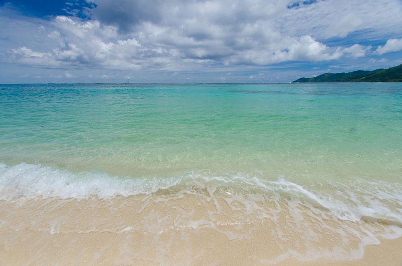 Pieds Dans l'Eau 19 seychelles pieds dans leau18