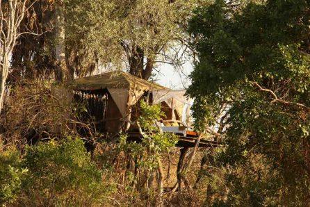 Beho Beho Camp 17 tanzanie du sud beho beho camp16 1