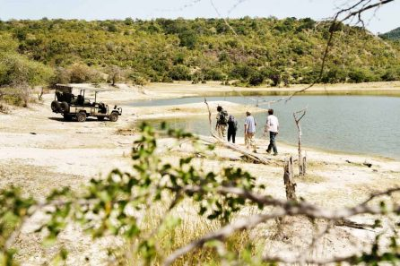 Beho Beho Camp 19 tanzanie du sud beho beho camp17 1