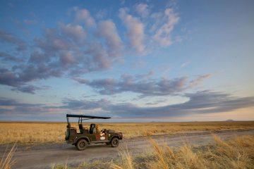Katavi Wildlife Camp 12 tanzanie du sud katavi wildlife camp12
