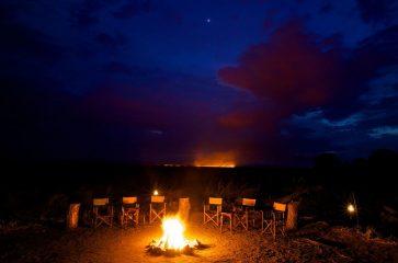 Katavi Wildlife Camp 10 tanzanie du sud katavi wildlife camp9