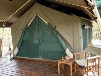 Selous Impala Camp 4 tanzanie du sud selous impala camp3
