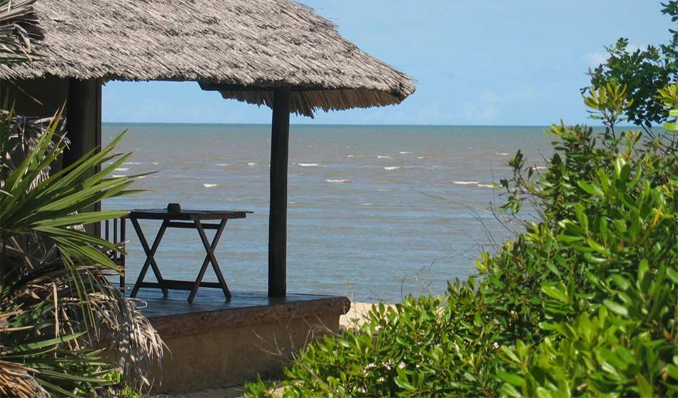 Nos lodges en Tanzanie du Sud 27