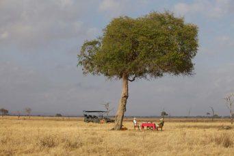 Vuma Hills Tented Camp 3