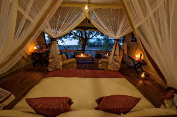 Chiawa Camp 2 zambie chiawa camp1
