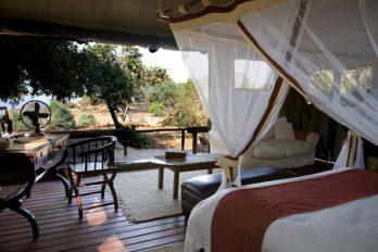 Chiawa Camp 10 zambie chiawa camp10