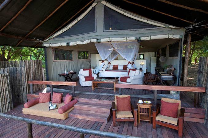 Chiawa Camp 1 zambie chiawa camp2