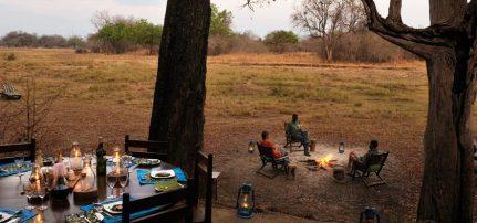 Chikoko & Crocodile Camp 9 zambie chikoko crocodile camp9