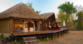 Kasaka River Lodge 1 zambie kasaka river lodge1