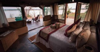 Kasaka River Lodge 3 zambie kasaka river lodge2