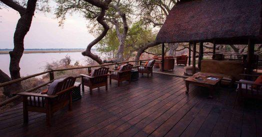 Kasaka River Lodge 4 zambie kasaka river lodge3