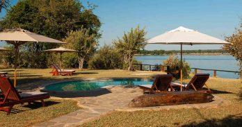 Kasaka River Lodge 7 zambie kasaka river lodge5