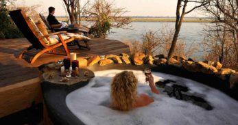 Kasaka River Lodge 8 zambie kasaka river lodge6