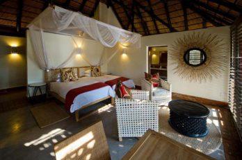 Mfuwe Lodge 5 zambie mfuwe lodge5