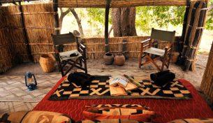 Mwaleshi Camp 1 zambie mwaleshi camp1