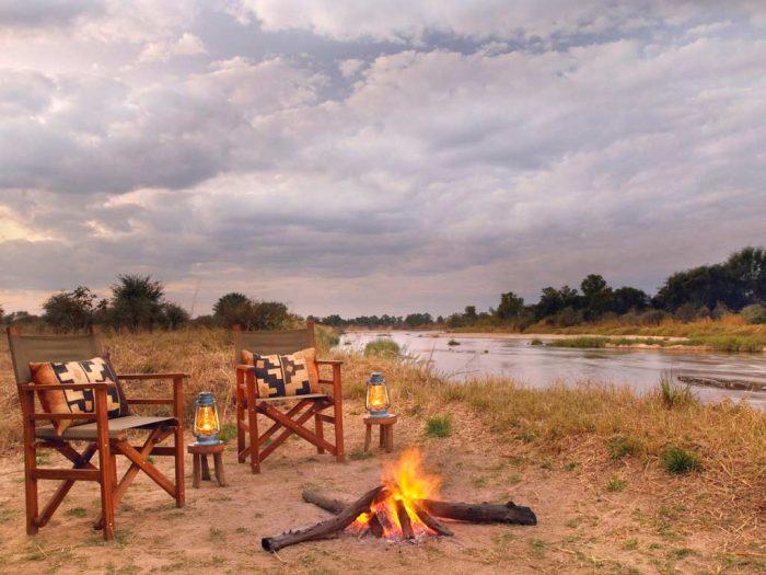 Mwaleshi Camp 9 zambie mwaleshi camp10