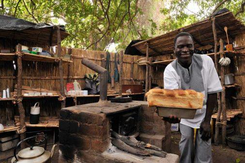 Mwaleshi Camp 5 zambie mwaleshi camp11