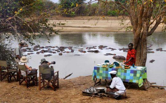 Mwaleshi Camp 4 zambie mwaleshi camp5
