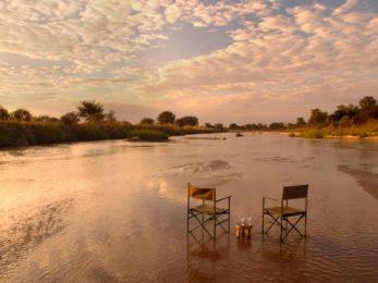 Mwaleshi Camp 11 zambie mwaleshi camp7
