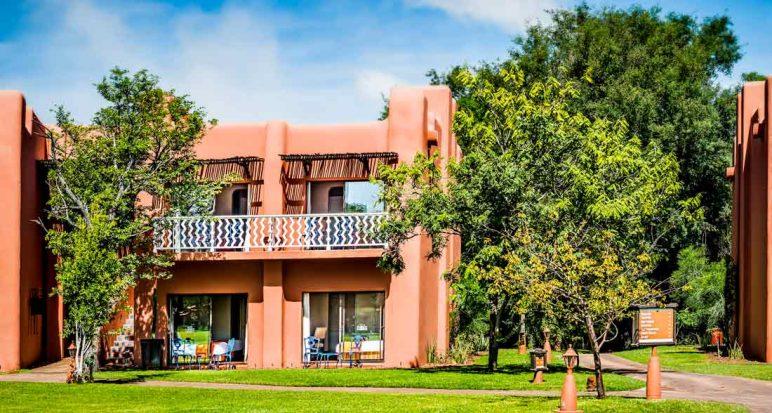 Victoria Falls Resort 15 zambie victoria falls resort12