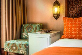 Victoria Falls Resort 10 zambie victoria falls resort14