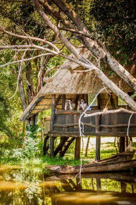 Victoria Falls Resort 16 zambie victoria falls resort15