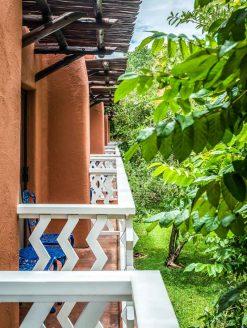 Victoria Falls Resort 5 zambie victoria falls resort16
