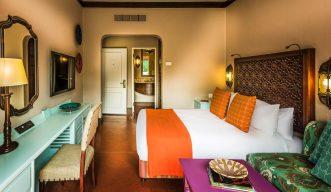 Victoria Falls Resort 3 zambie victoria falls resort4
