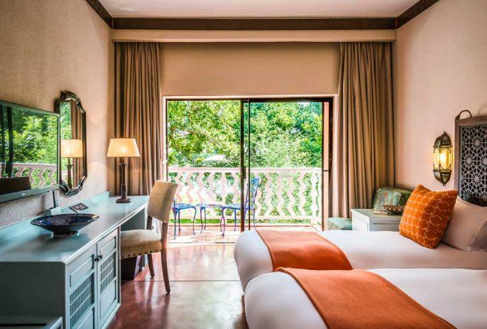 Victoria Falls Resort 6 zambie victoria falls resort5