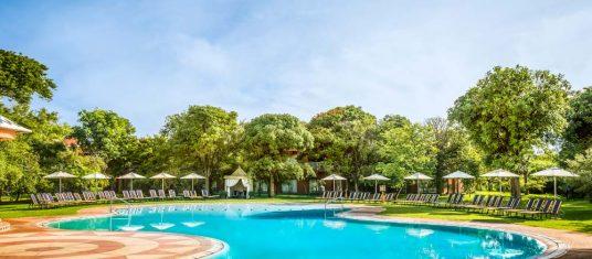 Victoria Falls Resort 9 zambie victoria falls resort8