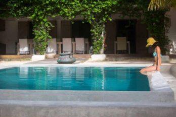 Uzuri Villa 10 zanzibar uzuri villa10