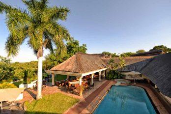 Ilala Lodge 4 zimbabwe ilala lodge4
