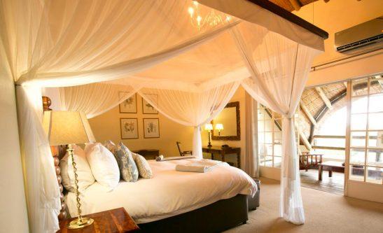 Ilala Lodge 7 zimbabwe ilala lodge7