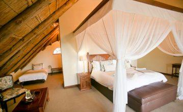 Ilala Lodge 11 zimbabwe ilala lodge9