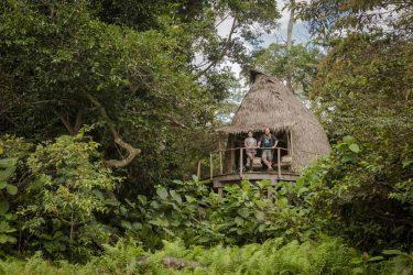 Lango Camp 3 congo lango camp2