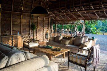 Lango Camp 11 congo lango camp9