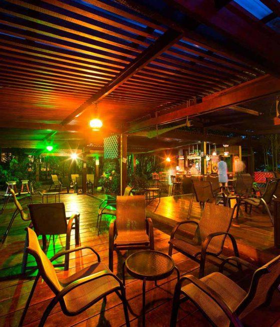 Pachira Lodge 9 costa rica pachira lodge12