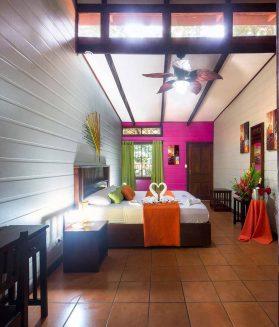 Pachira Lodge 15 costa rica pachira lodge16