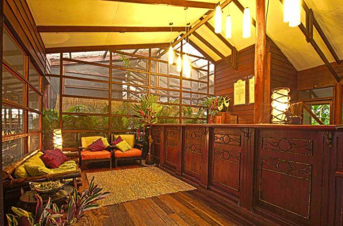 Pachira Lodge 1 costa rica pachira lodge2