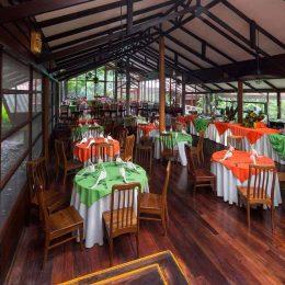 Pachira Lodge 6 costa rica pachira lodge3